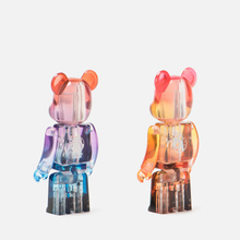 Игрушка Medicom Toy Bearbrick Burj Khalifa Tower & Tokyo Tower 100% фото- 1