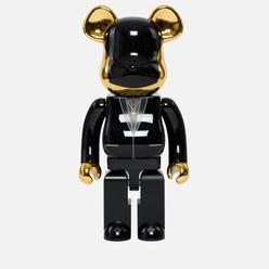 Игрушка Medicom Toy Daft Punk Guy-Manuel 1000%