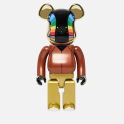 Игрушка Medicom Toy Daft Punk Guy-Manuel Discovery 1000%