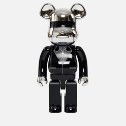 Игрушка Medicom Toy Daft Punk Thomas Bangalter 1000%