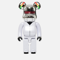 Игрушка Medicom Toy Daft Punk T. Bangalter Discovery 1000%