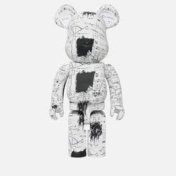Игрушка Medicom Toy Jean-Michel Basquiat Ver. 3 1000%
