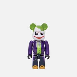 Игрушка Medicom Toy Bearbrick Joker Tokyo Comic Con 100%