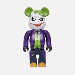 Игрушка Medicom Toy Bearbrick Joker Tokyo Comic Con 400%