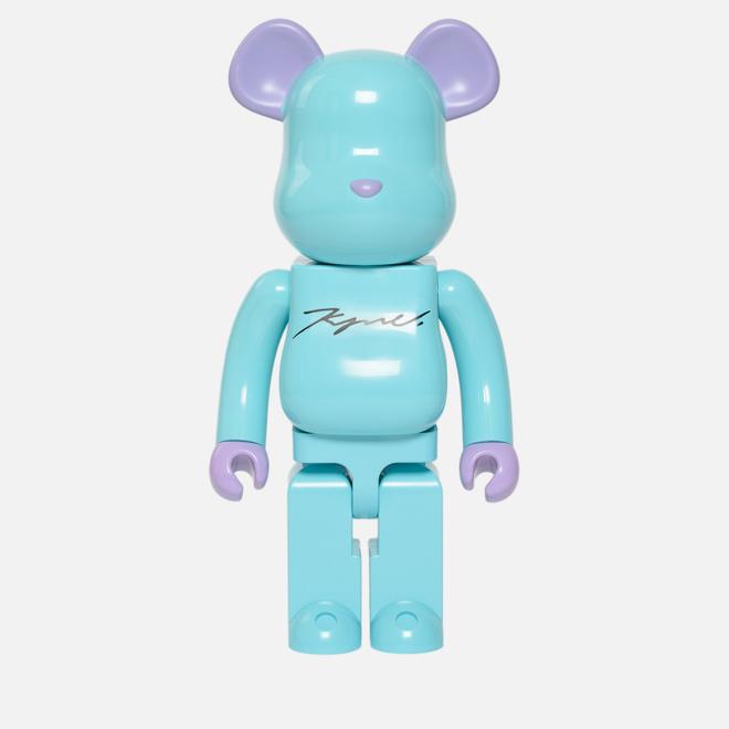 Игрушка Medicom Toy Bearbrick Kyne 1000%