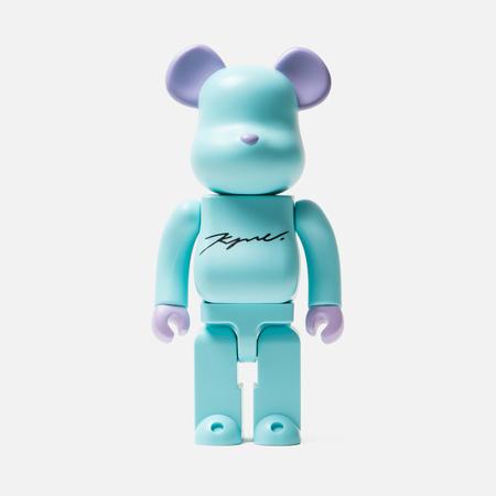 Игрушка Medicom Toy Bearbrick Kyne 400%
