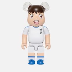 Игрушка Medicom Toy Bearbrick Ohzora Tsubasa 1000%