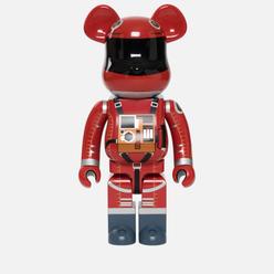 Игрушка Medicom Toy Space Suit Orange 1000%