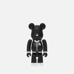 Игрушка Medicom Toy x Goodenough Black 100%