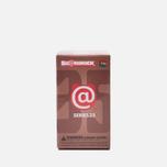 Игрушка Medicom Toy The Bearbrick 35 Series Random Surprise Item 100% фото- 0