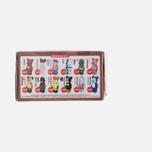 Игрушка Medicom Toy The Bearbrick 35 Series Random Surprise Item 100% фото- 1
