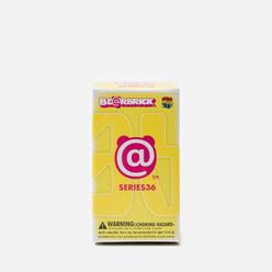 Игрушка Medicom Toy Bearbrick 36 Series Random Surprise 100%