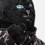 Игрушка RIPNDIP Jerm Camo Plush Doll фото- 3