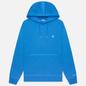 Мужская толстовка Calvin Klein Jeans Essential Hoodie Meridian Blue фото - 0