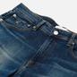 Мужские джинсы Calvin Klein Jeans Slim Tapered Bright Blue фото - 1