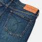 Мужские джинсы Calvin Klein Jeans Slim Tapered Bright Blue фото - 2