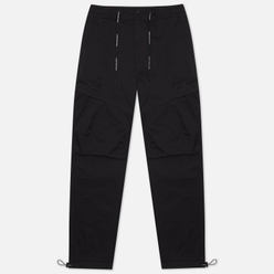 Мужские брюки Calvin Klein Jeans Technical Cargo Black
