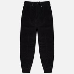 Мужские брюки Calvin Klein Jeans Corduroy Black