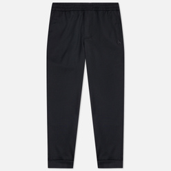 Мужские брюки Calvin Klein Jeans Stretch Wool Galfos Black