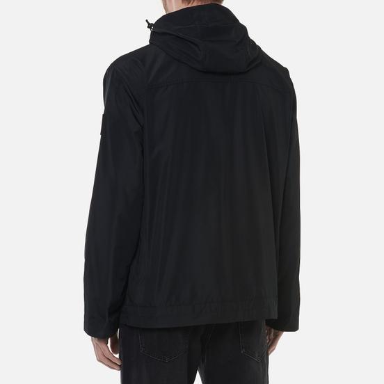 Мужская куртка Calvin Klein Jeans Technical 2 In 1 Utility Black