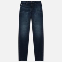 Мужские джинсы Calvin Klein Jeans Slim Fit Denim Dark