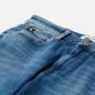Мужские джинсы Calvin Klein Jeans Slim Fit Denim Medium фото - 1