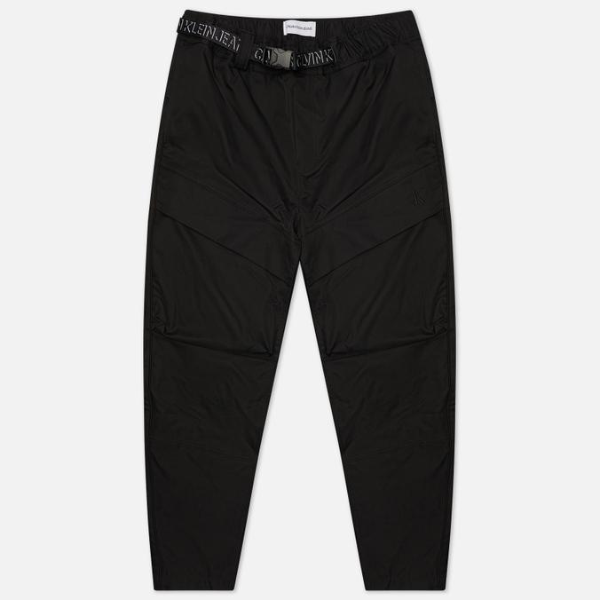 Мужские брюки Calvin Klein Jeans Seasonal Cargo