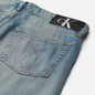 Мужские джинсы Calvin Klein Jeans Slim Fit Denim Light фото - 2