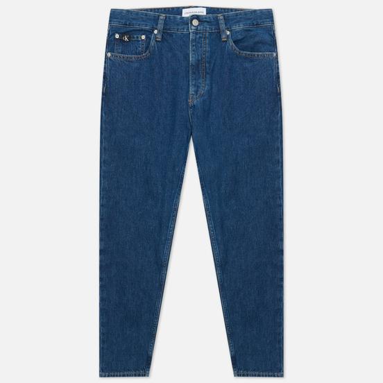 Мужские джинсы Calvin Klein Jeans Dad Denim Medium