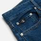 Мужские джинсы Calvin Klein Jeans Dad Denim Medium фото - 1
