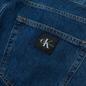 Мужские джинсы Calvin Klein Jeans Dad Denim Medium фото - 2