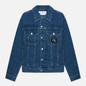 Мужская джинсовая куртка Calvin Klein Jeans Regular 90s Denim Medium фото - 0
