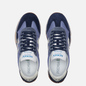 Мужские кроссовки Premiata Jackyx 5246 Blue/Navy фото - 1