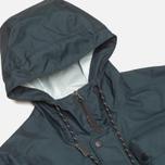 Мужская куртка adidas Originals Pocket Parka Green фото- 1