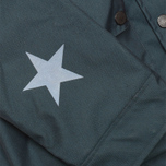 Мужская куртка adidas Originals Pocket Parka Green фото- 4
