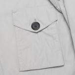 Мужская куртка Aquascutum Blythe Field Grey фото- 5