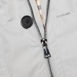 Мужская куртка Aquascutum Blythe Field Grey фото- 3