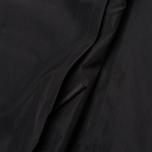 Мужская куртка парка Arcteryx Veilance Apsis Windshell Black фото- 4