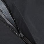 Мужская куртка Arcteryx Veilance Field RDS Black фото- 2