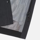Мужская куртка Arcteryx Veilance Field RDS Black фото- 6