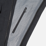 Мужская куртка Arcteryx Veilance Field RDS Black фото- 5