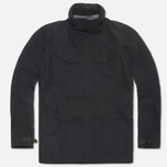 Мужская куртка Arcteryx Veilance Field RDS Black фото- 0