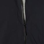 Arcteryx Veilance Isogon Hooded Black photo- 8