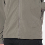 Arcteryx Veilance Isogon Hooded Jacket Sira Grey photo- 9