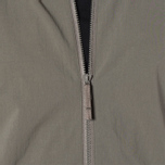 Мужская куртка Arcteryx Veilance Isogon Hooded Sira Grey фото- 8