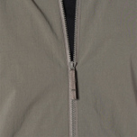 Arcteryx Veilance Isogon Hooded Jacket Sira Grey photo- 8