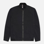 Arc'teryx Veilance Nemis Jacket Black photo- 0