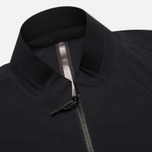 Arc'teryx Veilance Nemis Jacket Black photo- 1