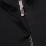 Arc'teryx Veilance Nemis Jacket Black photo- 2