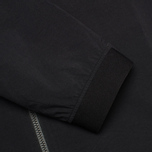 Arc'teryx Veilance Nemis Jacket Black photo- 3